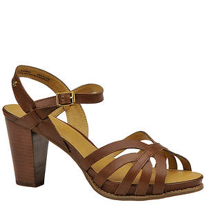 Bass Women's Liana Sandal