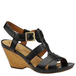 Clarks Artisan Women's Woodward Alder Sandal