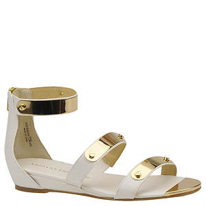Chinese Laundry Women's Now Or Never Sandal
