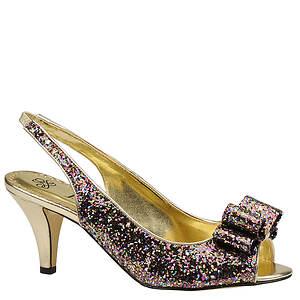 J. Renee Women's Rosina Sandal