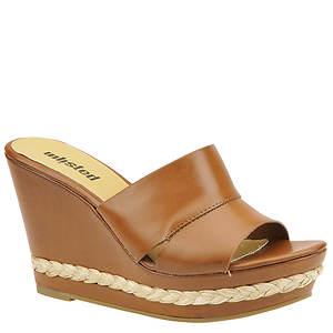 Unlisted Women's Steep Slope Sandal