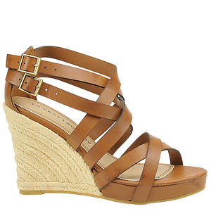 Chinese Laundry Women's Down Town Sandal