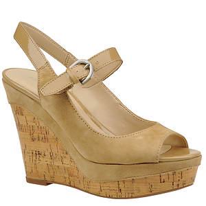 Franco Sarto Women's Roxanne Sandal