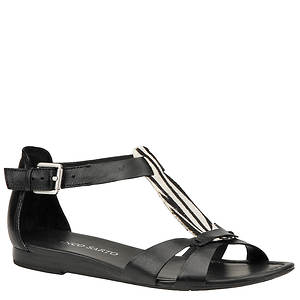 Franco Sarto Women's Gracy Sandal