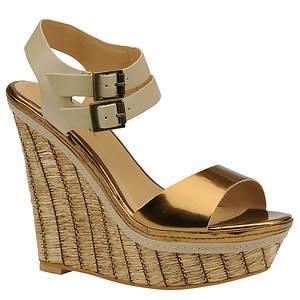 Mia Women's Strut Sandal