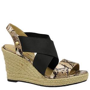 J. Renee Women's Melo Sandal