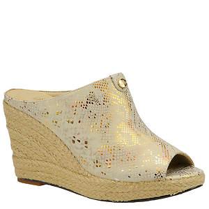 J. Renee Women's Vachel Sandal