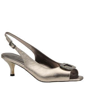 J. Renee Women's Classic Sandal