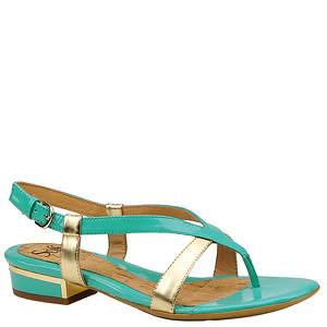Sofft Women's Blyss Sandal