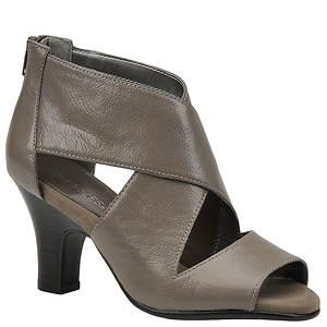 Aerosoles Women's Argintina Sandal