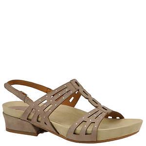Earthies Women's Tica Sandal