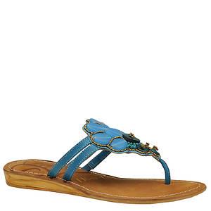 J. Renee Women's Xia Sandal