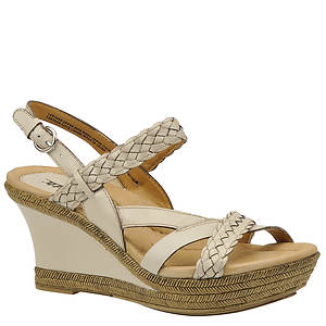 Earth Women's Vista Sandal