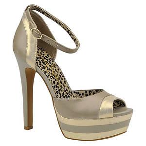 Jessica Simpson Women's Arnold Sandal