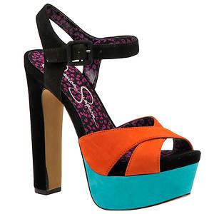 Jessica Simpson Women's Kiersten Sandal