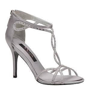 Nina Women's Calista Sandal