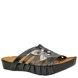 Kalso Earth Women's Enthuse Sandal