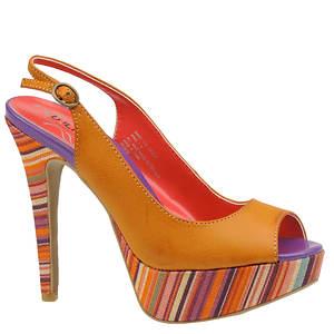 Unlisted Women's Make The Grade Sandal