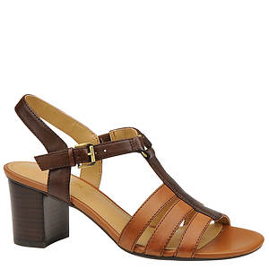 Naturalizer Women's Priya Sandal