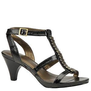 Bandolino Women's Slingback Sandal
