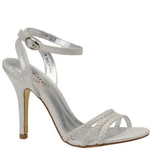 Unlisted Women's Opening Act Sandal