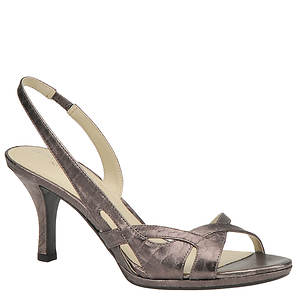 Naturalizer Women's Kadie Sandal