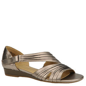 Naturalizer Women's Jane Sandal