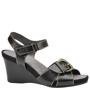 Array Women's Tori Sandal