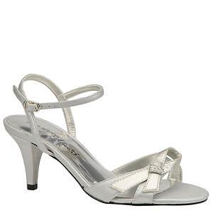 Easy Street Women's Starlet Sandal