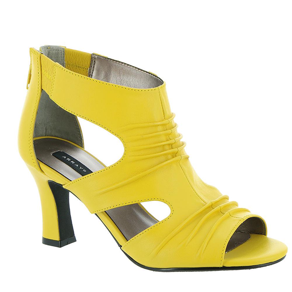 ARRAY SIZZLE Women's Sandals