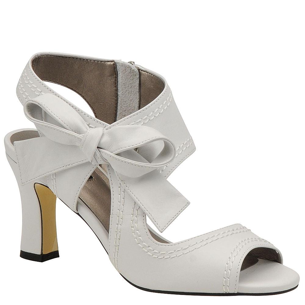 ARRAY SCARLET Women's Sandals