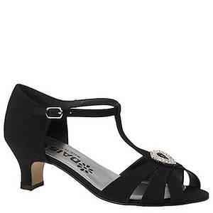Daisy Women's Gessy Sandal