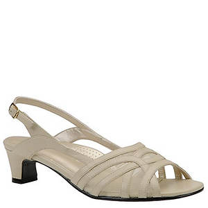 David Tate Women's Curve Sandal