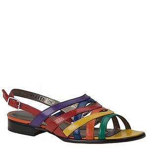Mark Lemp Classics Women's Calypso Sandal