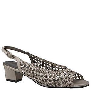 David Tate Women's Breeze Sandal