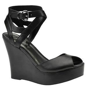 Fergie Women's Queenie Sandal