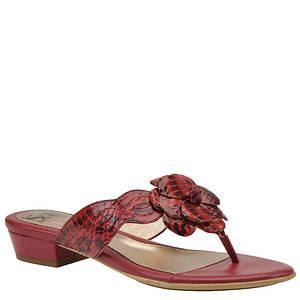 Sofft Women's Baler Sandal