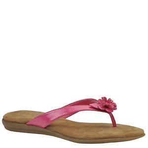 Aerosoles Women's Branchlet Sandal