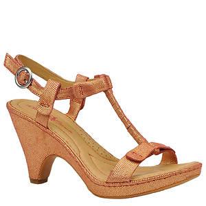 Born Women's Alcala II Sandal