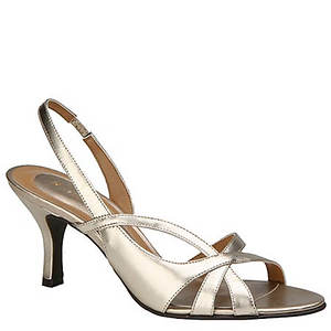 Naturalizer Women's Prissy Sandal