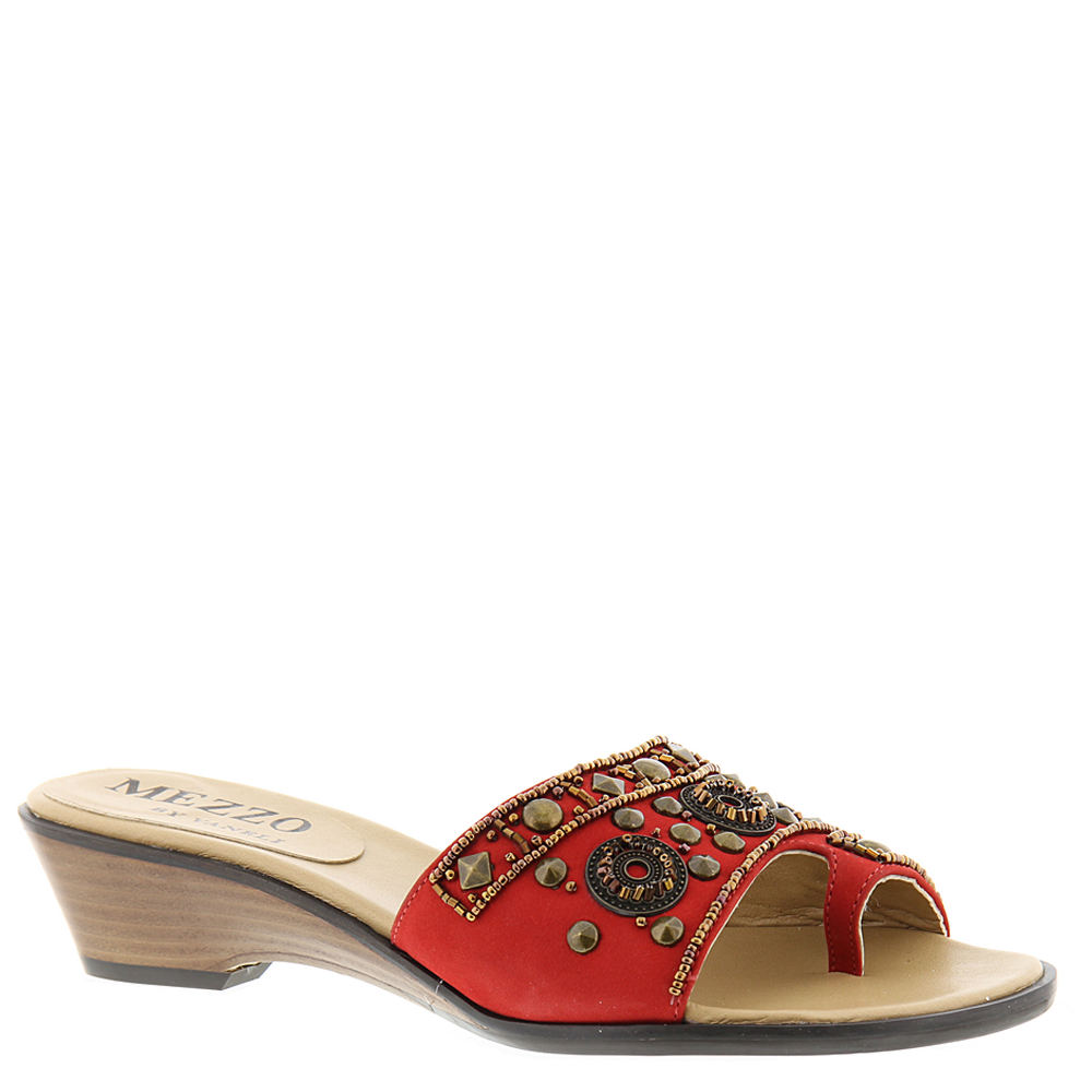 Van Eli KAIJA Women's Sandals
