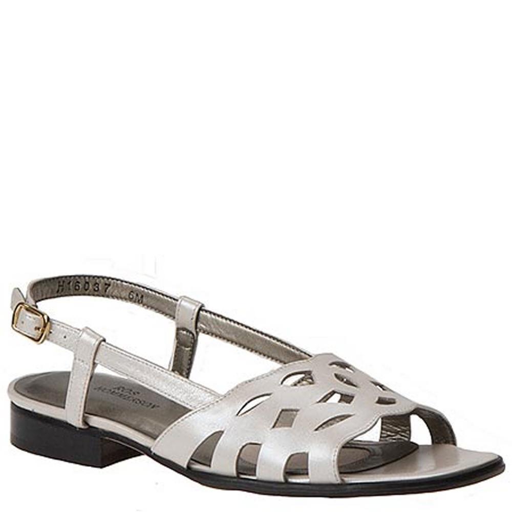 Mark Lemp Classics Millie Women's Sandals
