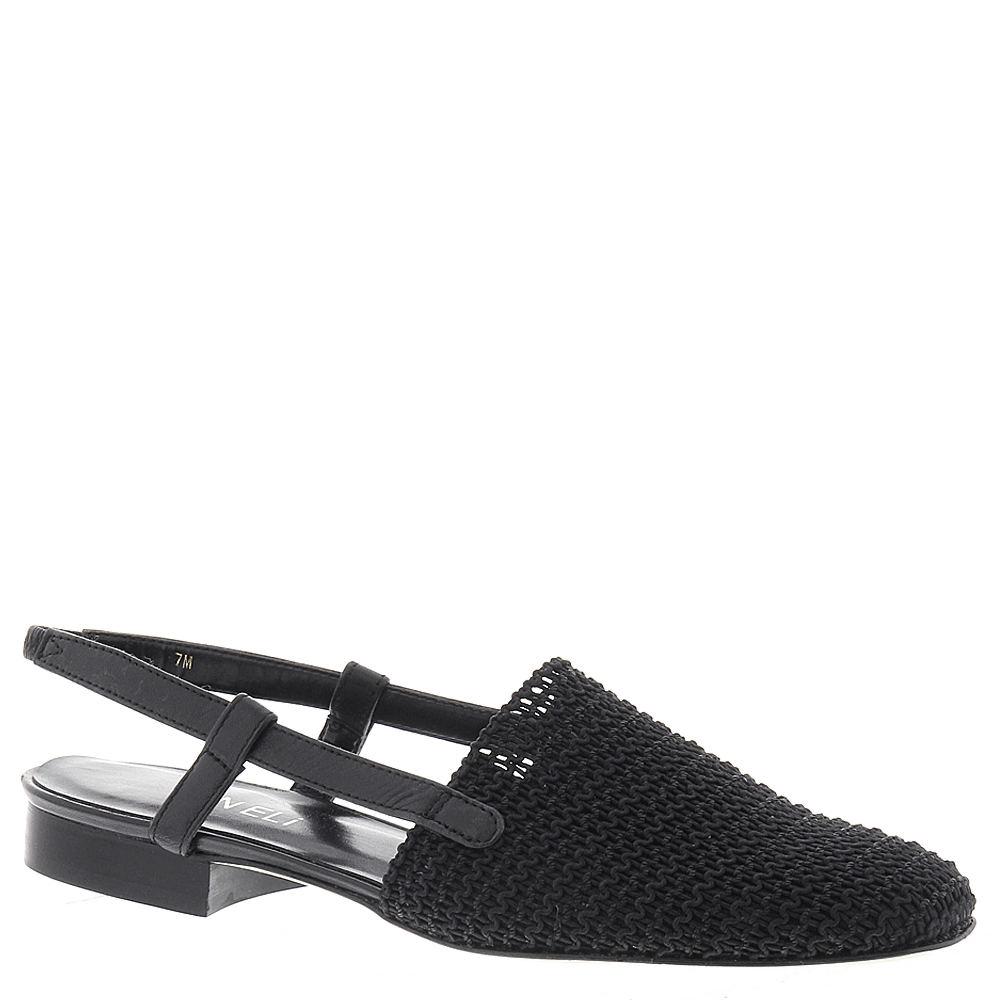 Van Eli JANET Women's Sandals
