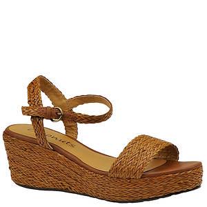 Coconuts Women's Kellie Sandal