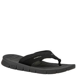 O'Neill Men's Hyperfreak Sandal
