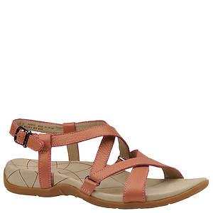 Sanita Women's Carise Sandal