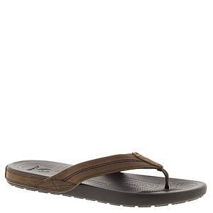 Crocs™ YUKON FLIP (Men's)