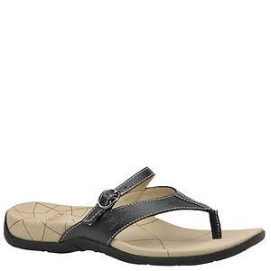 Sanita Women's Catlin Sandal