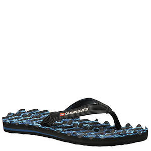 Quiksilver TRACTION (Men's)