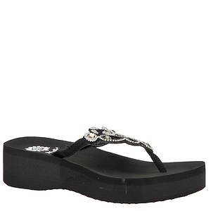 Yellow Box Women's Harley Sandal